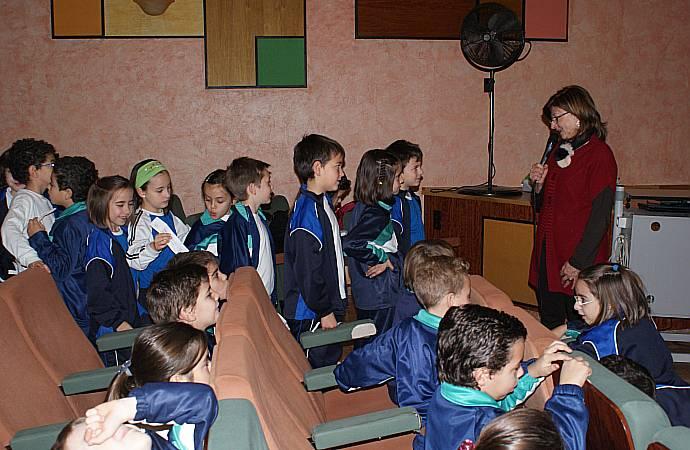 Ajuntament d 39 alaqu s prensa aprender valores democr ticos en las aulas - Trabajo en alaquas ...