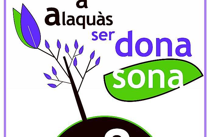 Ajuntament d 39 alaqu s prensa ser dona sona en alaqu s - Trabajo en alaquas ...