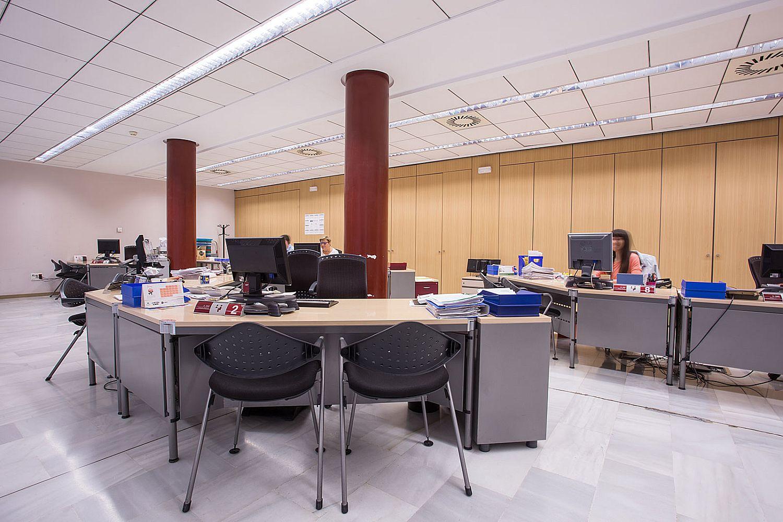 Ajuntament d 39 alaqu s reas oficina de atenci n al ciudadano for Oficina de atencion al ciudadano