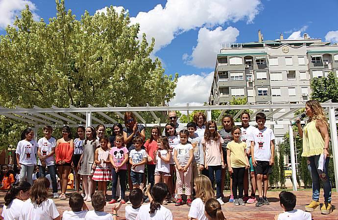 Ajuntament d 39 alaqu s prensa el xxxiv concurso de pl stica y literatura infantil el teulad ya - Trabajo en alaquas ...
